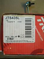 Стойка стабилизатора переднего Т5 TRW JTS435