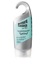 Bernard Cassiere Гель 3  в 1 (гель для душа/шампунь/средство для бритья)