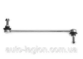 Стойка стабилизатора переднего на Renault Kangoo II 2008-> — Moog (Германия) - RE-LS-2088