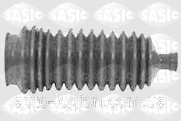 Пыльник рулевой рейки на Renault Master II  1998->2010 - Sasic (Франция)  — SAS4006224
