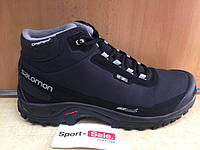 Мужская обувь Salomon