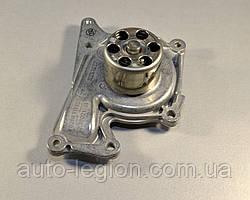 Водяной насос на Renault Kangoo II 2008-> 1.5dCi  — Renault (БЕЗ УПАКОВКИ) - 7701478830J