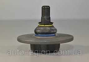 Шаровая опора рычаг-пружина передняя ось верхняя на Renault Master II  98->10  Renault (Оригинал) — 7701056970