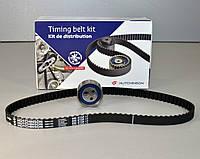 Комплект натяжитель + ремень ГРМ на Renault Kangoo 2001->1.4i, 1.6i  —  Renault (Оригинал) - HH KH127