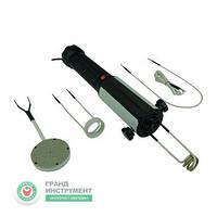Индукционный нагреватель 1000W IND-1000W GIKRAFT