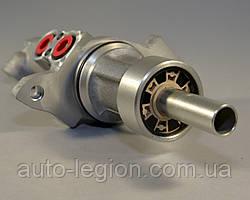 Головний гальмівний циліндр на Renault Master II 2001-> BOSCH — 0204123634