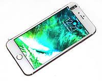 Шикарный интересный мобильный телефон iPhone 7 Plus. Хорошее качество. Доступная цена. Дешево. Код: КГ2051