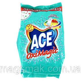 Пятновыводитель ACE Oxi Magic 200 г