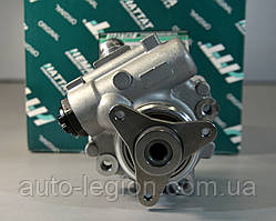 Насос гидроусилителя (с треугольным шкивом) на Renault Master II  06->2010 2,5dCi / 3.0dCi — HAT 3301043