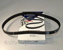 Ремень ГРМ на Renault Kangoo 01->2008 1.2dCi 16V (95 зубцов) — Hutchinson - HH 095 HTDP 23