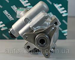 Насос гидроусилителя (с треугольным шкивом) на Renault Master II 98->2010  — HAT 3301041