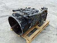 Коробка передач ZF ASTRONIC 12 AS 2301 IT