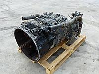 Коробка передач ZF ASTRONIC 12 AS 2301 IT