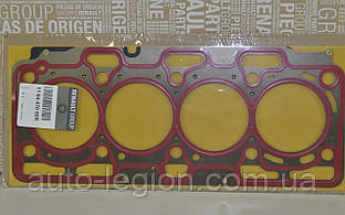 Прокладка головки блока цилиндров на Renault Kangoo II 08->1.5dCi  — Renault (Оригинал) - 110447055R