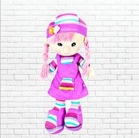Детская игрушка,кукла София, фото 1