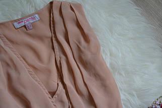 Блуза с запАхом ASOS, фото 3