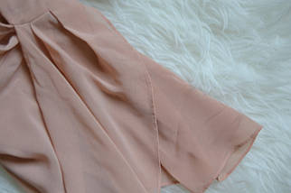 Блуза с запАхом ASOS, фото 2