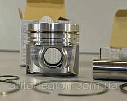 Поршень ДВС на Renault Master II 98->2010 2.5dCi (146 л.с.)  —  Renault (Оригинал)  - 7701477440