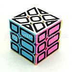 Кубик Рубика  Windmill, фото 2