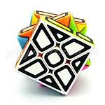 Кубик Рубика  Windmill, фото 3