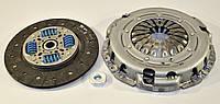 Комплект сцепления на Renault Master II 98->2001 (2.8dTi, d=240mm) — Renault (Оригинал) - 7711134833, фото 1