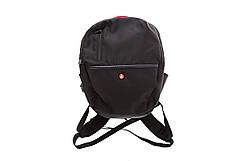 Рюкзак Manfrotto для OSMO
