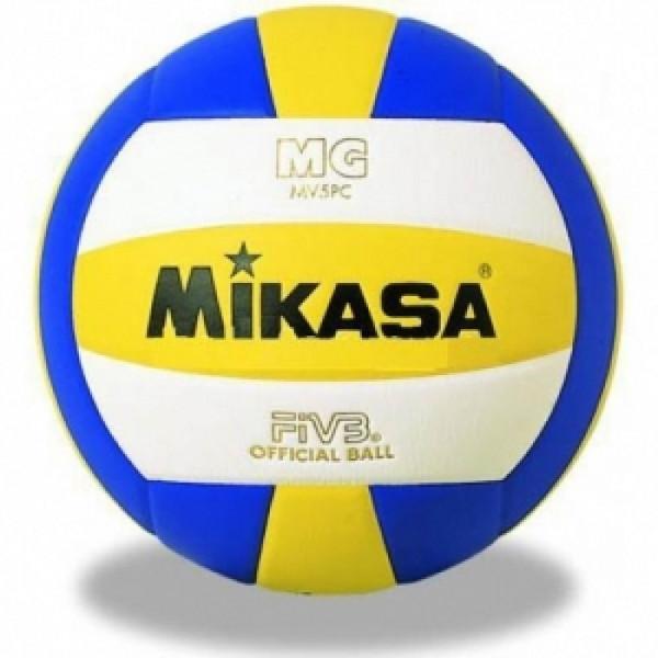 Мяч волейбольный Mikasa (MGV260)