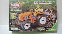 Конструктор Agrimotor