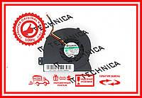 Вентилятор ACER TRAVELMATE 4100 4600 оригинал