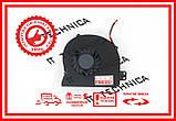 Вентилятор ACER TRAVELMATE 4100 4600 оригинал, фото 2