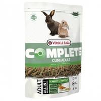Корм для взрослых кроликов КУНИ КОМПЛИТ Versele-Laga Complete, 1,75кг