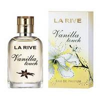 Женская парфюмированная вода VANILLA TOUCH, 30 мл La Rive HIM-231144