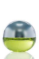 Парфюмированная вода Donna Karan DKNY BE DELICIOUS - EDP для женщин 30 мл
