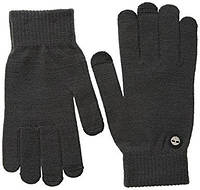 Timberland мужские перчатки
