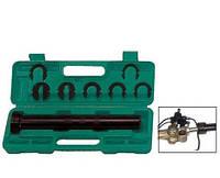 Инструмент для с/у и регулировки внутренних рулевых тяг Jonnesway AN010091A