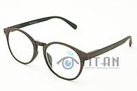 Очки с диоптрией Fabia monti FM 528 C2 заказать, фото 1