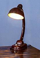 Лампа НКВД