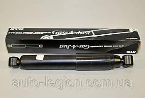 Амортизатор задний (d=50mm) на Renault Kangoo 1998->2008 Kayba (Испания) KYB551811