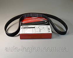 Ремень ГРМ (123z) на Renault Kangoo 1.5dCi 2001->2008 — Gates (Бельгия) - GT5578XS