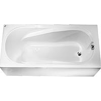"""Акриловая ванна Kolo """"Comfort"""" 160x75"""