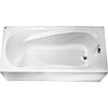 """Акриловая ванна Kolo """"Comfort"""" 180x80"""