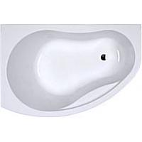 """Акриловая ванна Kolo """"Promise"""" 170 L"""