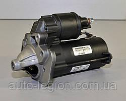 Стартер на Renault Kangoo 1.5dCi 2001->2008 — реставрация Renault  - 7711497567