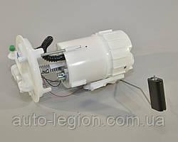 Насос топлива в баке с индикатором уровня на Renault Kangoo 1.2 +1.2 16V +1.4 1997->2008 Renault 8200155188