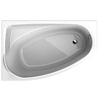"""Ванна акриловая Kolo """"Mystery"""" 150x95L"""