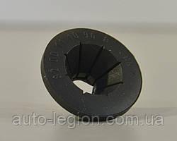 Подушка корпуса воздушного фильтра на Renault Kangoo 2001->2008 1.5dCi — Renault (Оригинал) - 8200111096