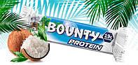 BountyПротеиновые БатончикиБаунти Bounty Protein Bar51 g