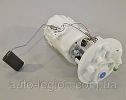 Насос топлива в баке с индикатором уровня на Renault Kangoo 1.6 16V 1997->2008 — Renault (Оригинал) 8200680583