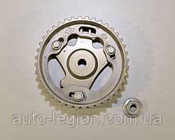 Шкив распредвала зубчатый (на ГРМ) на Renault Kangoo 1.5dCi 2001->2008 — Renault (Оригинал) - 7701478037