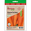 Семена Морковь Шантане Ред Коред 10 граммов GSN-semences